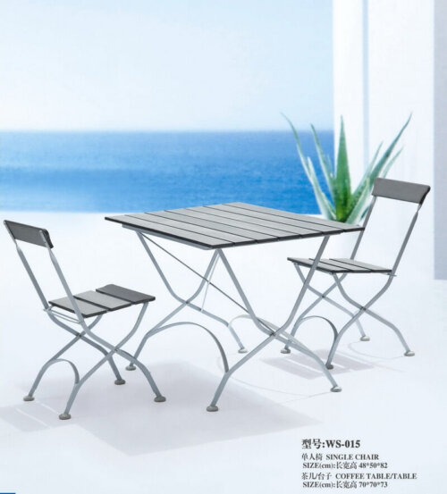 Affordable-3-Piece-Outdoor-Dining-Set-On-Sale