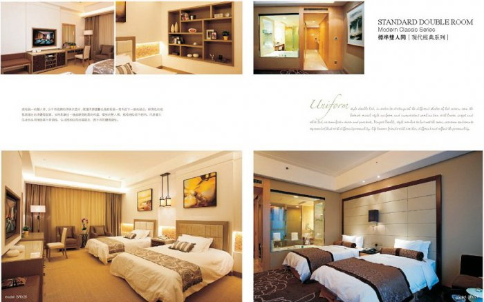 Affordable-Hotel-Twin-Room-Furniture-from-China-Supplier