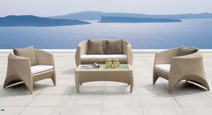 All-Weather-High-Quality-Patio-Sofa-Set-for-Sale