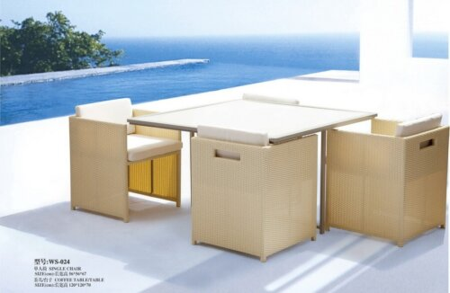 All-Weather-Poolside-Rattan-Dining-Table-and-Chairs