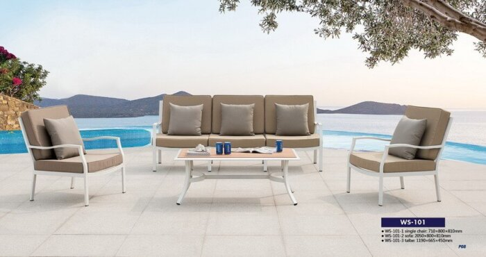 Aluminum-Outdoor-Garden-Sofa-and-Chair-Furniture-from-China-Factory
