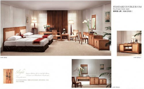 Asian-Style-Hotel-Twin-Size-Bedroom-Furniture-Sets-from-China-Manufacturer