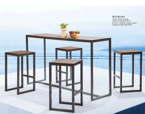 Bar-Height-Outdoor-Patio-Dining-Set-Furniture-From-China