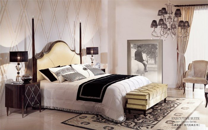 Cheap-Hotel-Executive-Bedroom-Furniture-Set-From-China-Manufacturer