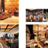 Cheap-Indoor-Commercial-Coffee-Bar-Furniture