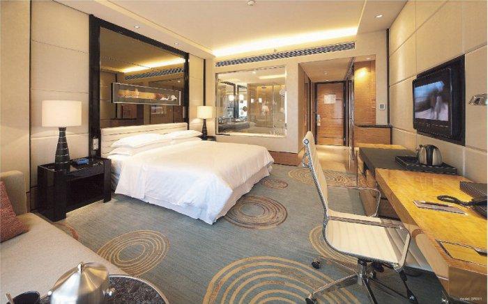 Cheap-Modern-Hotel-King-Size-Bedroom-Furniture-Sets-for-Sale-B