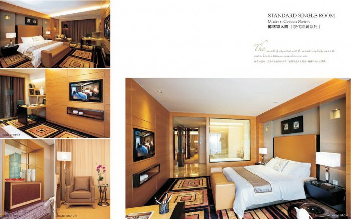 Cheap-Oak-Wooden-Hotel-King-Size-Bed-Set-from-China-Manufacturer
