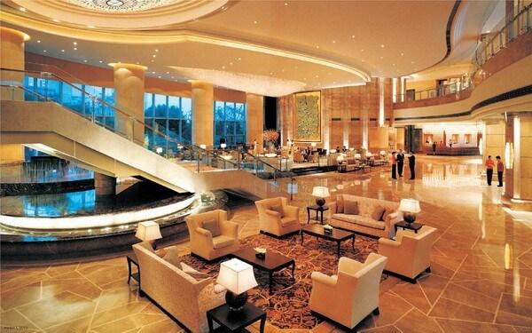 China-Cheap-Hotel-Lobby-Furniture
