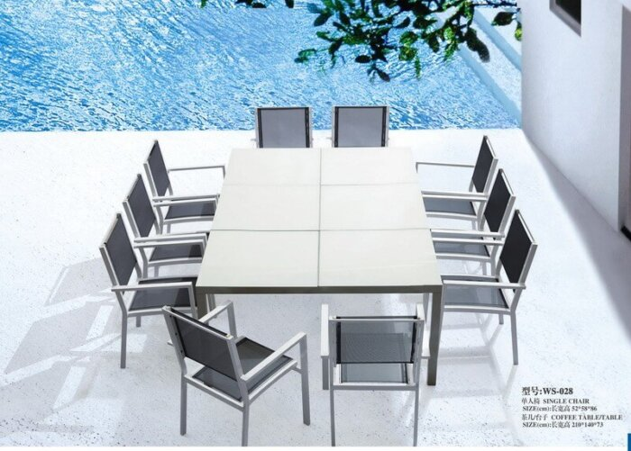 China-Cheap-Outdoor-Dining-Set-for-10-People