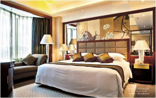 Complete-Hotel-Executive-Room-Furniture-Set-from-China-Supplier-A