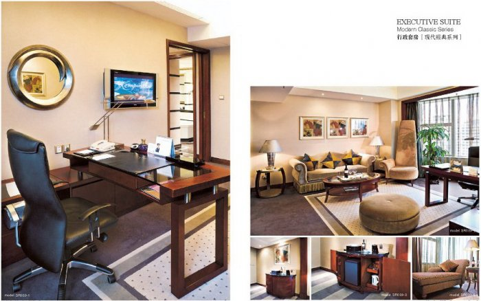 Complete-Hotel-Executive-Room-Furniture-Set-from-China-Supplier-B