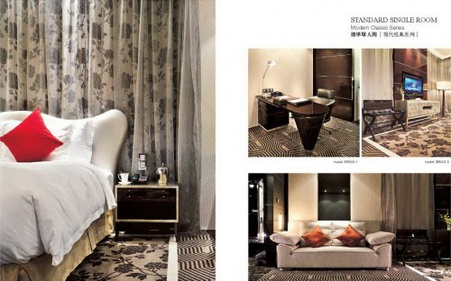 Contemporary-King-Size-Bed-Furniture-Set-from-China-Supplier-A