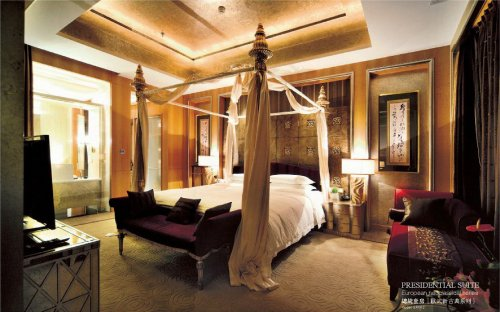 European-Classic-Hotel-Presidential-Suite-Room-Furniture-for-Sale-A