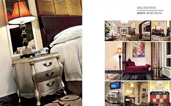 European-New-Classic-Hotel-Deluxe-Room-Furniture-Set-A