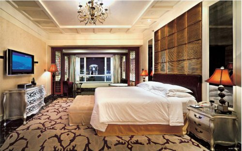 European-New-Classic-Hotel-Deluxe-Room-Furniture-Set-B