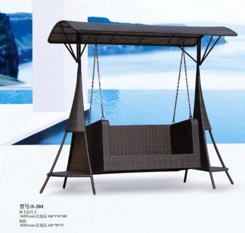 Garden-Rattan-Swing-Sofa-Set-from-China-Factory