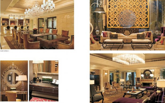 High-End-European-Classic-Hotel-Presidential-Suite-Room-Furniture-from-China-Manufacturer-B
