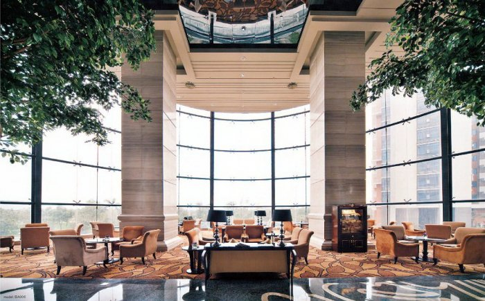 Hotel-Cafe-Chairs-and-Tables-Sets
