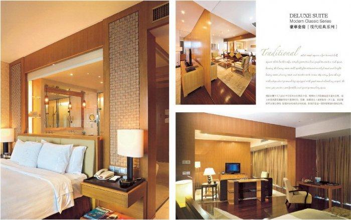 Hotel-Luxury-Bedroom-Furniture-Set-for-Sale-A