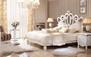 Inexpensive-Hotel-Executive-Bedroom-Furniture-Set
