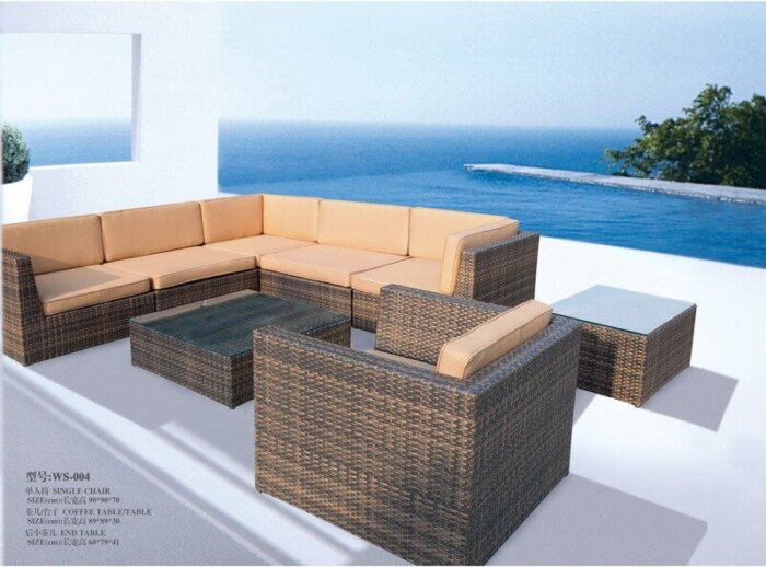 Inexpensive-Patio-Outdoor-Seating-and-Coffee-Table-Furniture-Set