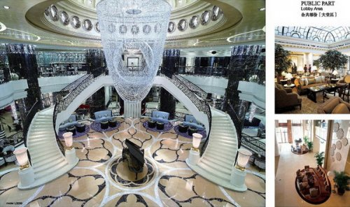 Luxury-Commercial-Lobby-Furniture-from-China-Factory