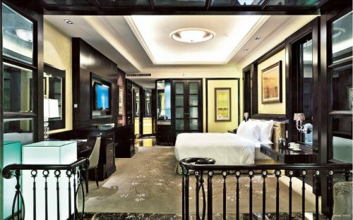 Luxury-High-Quality-Hotel-Wood-King-Bedroom-Furniture-B