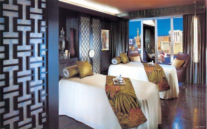 Luxury-SPA-Salon-Beds-and-Sofa-Furniture