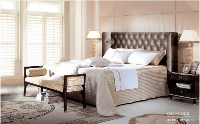 Modern-Classic-Luxury-Hotel-Queen-Room-Furniture-Set-From-China-Factory