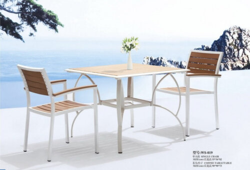 Modern-Garden-Table-and-Chairs-Set-for-2-Person