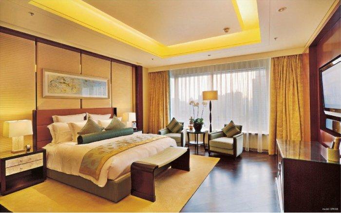 Modern-Hotel-Executive-Suite-Furniture-Set-for-Sale-B