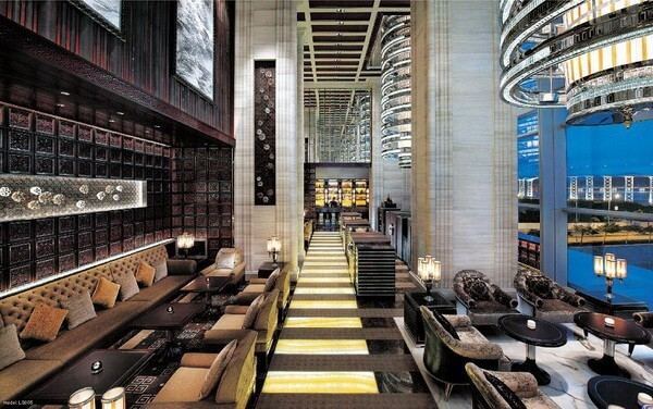 Modern-Restaurant-Lobby-Furniture-from-China-Manufacturer