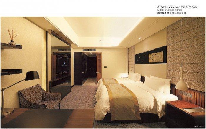 Modern-Wood-Hotel-Twin-Bedroom-Furniture-Set-B