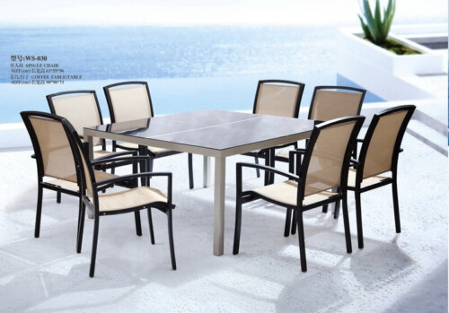Outdoor-Square-Patio-Table-and-Chairs-for-8-People