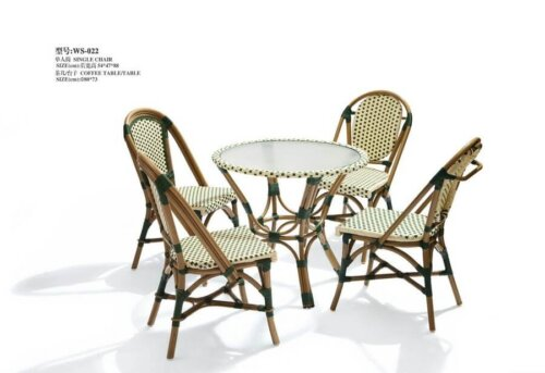 Small-Round-Rattan-Dining-Table-and-Chairs-for-4