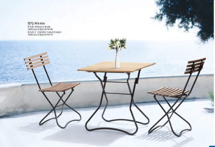 Small-Square-Outdoor-Dining-Table-and-Chairs-for-2