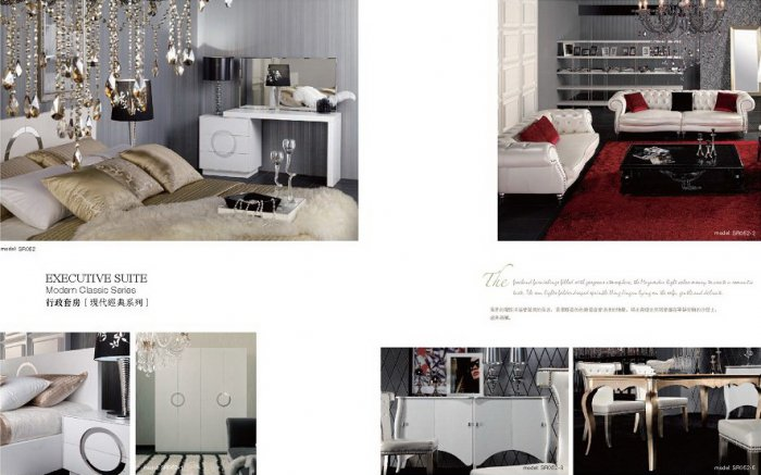 White-Hotel-Executive-Suite-Furniture-Set-from-China-Company