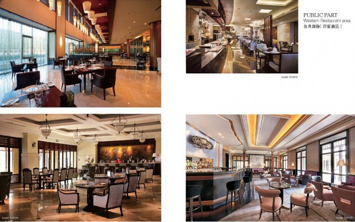 Wood-Restaurant-Chair-and-Table-Furniture-from-China