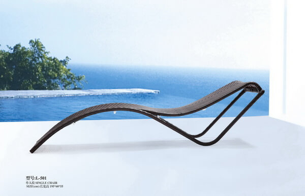 Cheap-Outdoor-Patio-Lounge-Chairs-from-China-Suppliers
