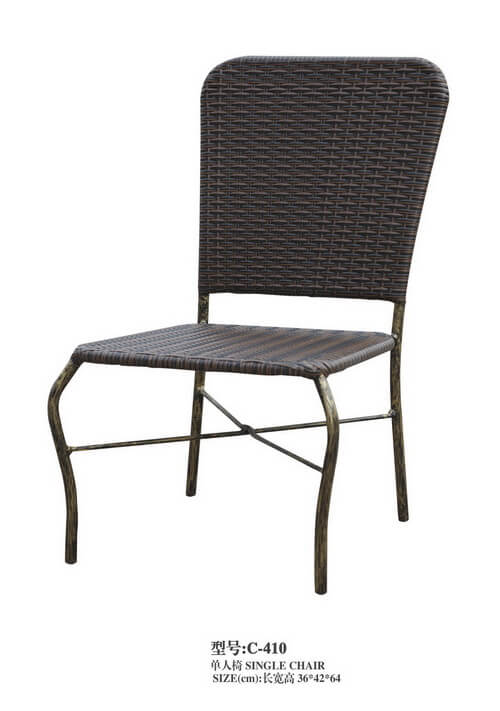 Cheap-Outdoor-Wicker-Chair-from-China-Factory