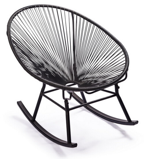 Comfortable-Rocker-Outdoor-Lounge-Chair-for-Hotel-Terrace