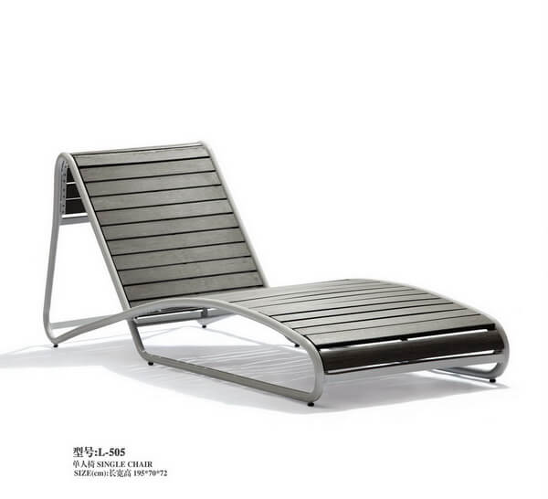 Inexpensive-Wooden-Sun-Loungers-from-China-Factory