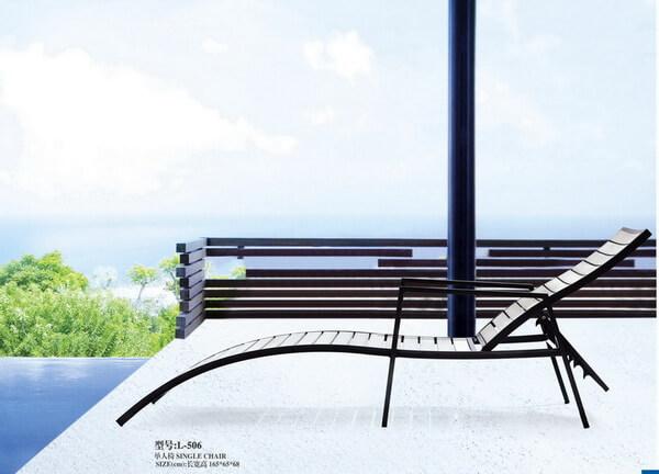 Modern-Garden-Wooden-Sun-Loungers-Recliners-with-Metal-FrameModern-Garden-Wooden-Sun-Loungers-Recliners-with-Metal-Frame