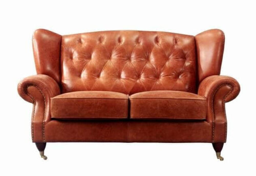 american_style_button_tufted_leisure_hotel_furniture_sleeper_sofa_wooden_frame_2
