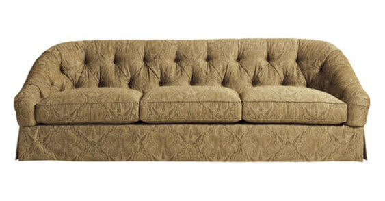 american_style_button_tufted_leisure_hotel_furniture_sleeper_sofa_wooden_frame_3