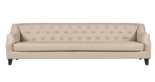 button_tufted_leather_hotel_room_sofa_wooden_frame_pu_half_leather_sofa_four_seat