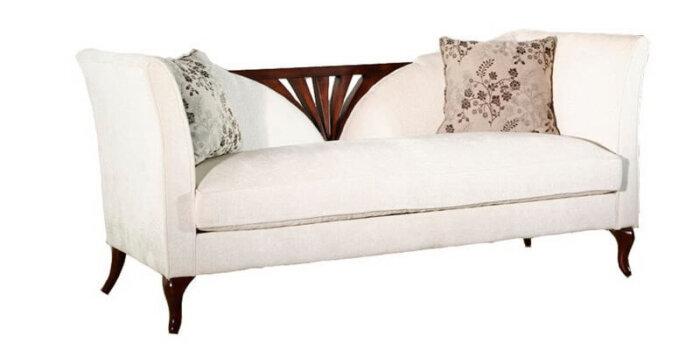 classical_wood_beige_fabric_hotel_room_sofa_natural_timber_wood_1