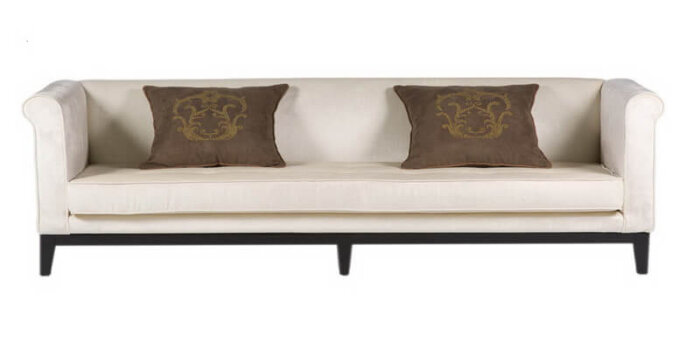 classical_wood_beige_fabric_hotel_room_sofa_natural_timber_wood_2