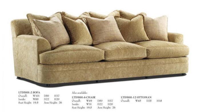 contemporary_khaki_color_3_seater_fabric_sofa_high_density_sponge_cushion_for_hotel_lobby_1