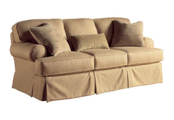 contemporary_khaki_color_3_seater_fabric_sofa_high_density_sponge_cushion_for_hotel_lobby_3
